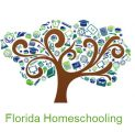 Florida Homeschooling